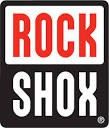Rock Shox Federgabel