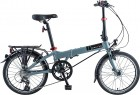 "Dahon Faltrad Mariner D8"" 8-Gang ND - 20"""