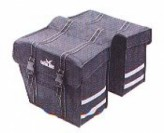 Greenlands Doppelpacktasche Hardbox