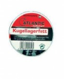 Atlantic Kugellagerfett - 450g Eimer
