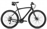 Crossrad Bottecchia - Lite Cross 326 XT Disc