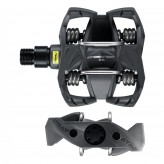 Mavic Crossride XL Pedale