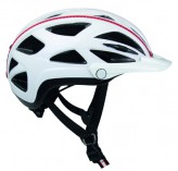 Casco Activ-TC Helm Farbe weiss
