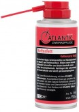 Atlantic MoS2 Kettenfett - 150ml