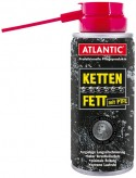 Atlantic PTFE Kettenfett - 150 ml