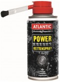 Atlantic Powerspray Kettenfett - 150 ml
