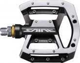 Shimano Saint PD-MX80