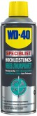 WD-40 Lithiumfett - 400ml