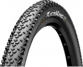 Continental Race King 29 x 2.0 50-622