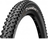 Continental Cross King Wire 26 x 2.2 55-559