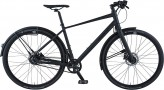 "Checker Pig Trekkingrad Speed Pig Herren 8-Gang ND 28"", RH 53 cm"