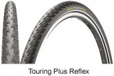 Continental Touring Plus Reflex 26 x 1.75 47-559