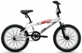 Bottecchia 495 Freestyle BMX 20 Zoll