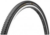 CONTINENTAL Cyclo XKing - 700 x 35C 35-622