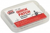TIP TOP Reparatur-Set TT 03 Quick Patch Kit