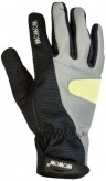 Handschuh WOWOW Cycle Gloves 2.0 - Größe S