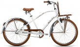 Bottecchia Cruiser Urban Town