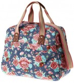 Basil Tasche Carry all Bag Bloom