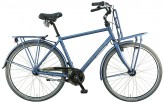 "COLUMBUS Cityrad C1.0 Herren 7-Gang ND 28"" blau matt"
