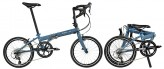 DAHON Faltrad Speed D30 30-Gang - 20 zoll