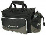 HABERLAND Packtasche Flexibag Top