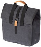 Basil Tasche Urban Dry Shopper