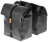 Basil Packtasche Urban Dry Double Bag