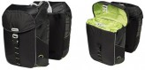 Basil Packtasche Miles Daypack