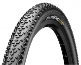 CONTINENTAL Race King 2 - 26 x 2.2 55-559