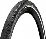 CONTINENTAL Contact Plus City - 28 x 1.4 37-622