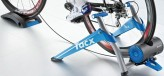 Tacx Booster T2500 Rollentrainer