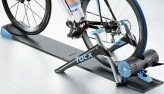 Tacx Virtual Reality Trainer i-Genius-Multiplayer T2000