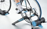 Tacx Virtual Reality Trainer i-Genius T2020