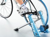 Tacx Blue- Matic T2650 Rollentrainer