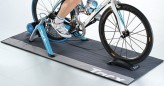 Tacx Trainingsmatte für Trainingsrolle