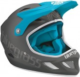 BLUEGRASS Full Face-Helm  Explicit