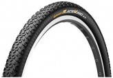 CONTINENTAL Race King CX - 700 x 35C 35-622
