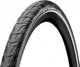 CONTINENTAL Ride City 28 x 1.6 42-622